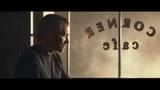 Реклама часов Santos de Cartier с Джейком Джилленхолом