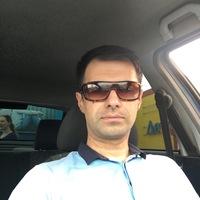 Заур Худаев