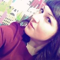 КсенияБаранова