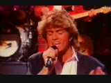 WHAM! - Blue (Armed With Love) Live in China REMASTERED