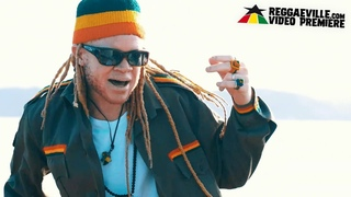 Ras Six - Choma [Offical Video 2018]