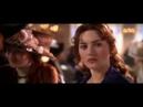 Titanic ``el barco de los sueño``