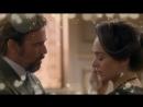 Julieta e Aurélio [Aurieta] - Bring Me To Life