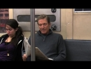 Kak.ja.vstretil.vashu.mamu..2010.XviD.HDTVRip (online-video-cutter) (1)