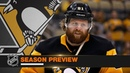 31 in 31: Pittsburgh Penguins 2018-19 season preview