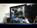Шымкентте 38 полицейге қатысты сот отырысы басталды