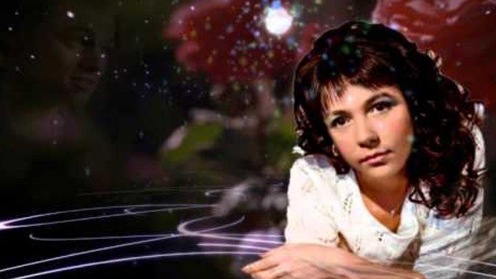 Валерий Ободзинский Восточная песня версия 1969года
