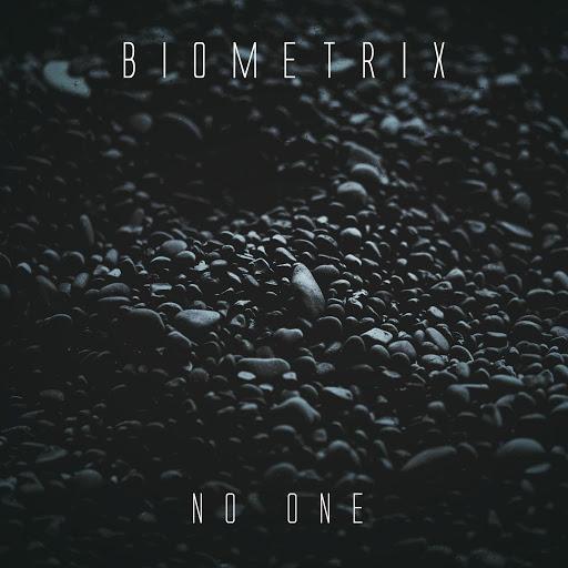 Biometrix альбом No One