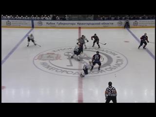 Торпедо - Динамо Москва (highlights)