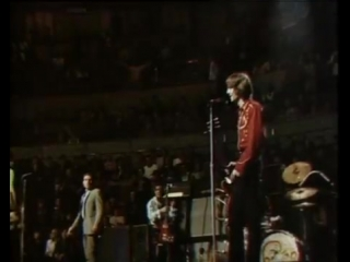 Cream - Sunshine Of Your Love (Farewell Concert - Extended Edition) (1 of 11)