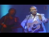 George Jones full concert 1987 in Florida