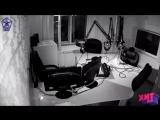 Прямая трансляция ХИТ ФМ в Ставрополе