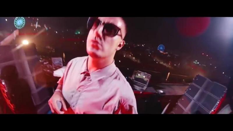 Skrillex DJ Snake ft. Wiz Khalifa Rick Ross - Ocho Lambo