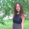 Виктория Пшеничко