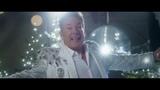 Gerard Joling - Christmas on the Dancefloor (Offici