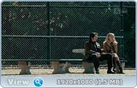 Двойка (1-2 сезон: 1-11 серии из 16) / The Deuce / 2017-2018 / ПМ (Amedia) / WEB-DLRip + WEB-DL (720p) + (1080p)
