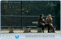 Двойка (1-3 сезон) / The Deuce / 2017-2019 / ПМ (Amedia) / WEB-DLRip + WEB-DL (720p) + (1080p)