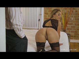 Liza Del Sierra - Sexual Negotiations mils, [All Sex, Hardcore, Blowjob, Anal, Big Tits]