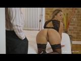 Liza Del Sierra - Sexual Negotiations mils, All Sex, Hardcore, Blowjob, Anal, Big Tits