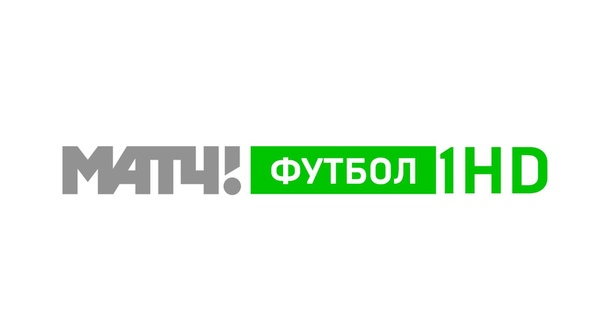 EXTINF:-1,Матч! Футбол 1 HD  http://persik by/stream/3602/287583