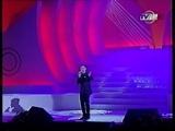 Fabrizio Faniello - Thank you For Your Love - Malta Song 1999
