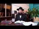 Что произойдет, если человек не выполнит заповедь? Раввин Реувен Куравский Habad