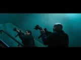 Веном (2018) ТВ-спот