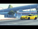 Beamng Drive - 2009 Dodge Viper ACR Official Release Trailer