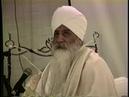 Meditation Course by Siri Singh Sahib, Yogi Bhajan