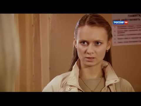 Фильм Баба-ягодка опять драма мелодрама 2016, новые русские фильмы и сериалы 2016
