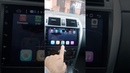 Штатная магнитолла для Corolla 150 android 6.0 , 16 Gb, 4 ядра , 2 Gb оперативной памяти с AliExpres