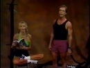 Frank Zane Documentary bodybuilding training workout