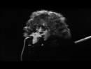 Led Zeppelin - Babe I'm Gonna Leave You (Live In Beat-Club Marz, Denmark 1969)