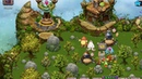 Boom Do A Song in My Singing Monsters