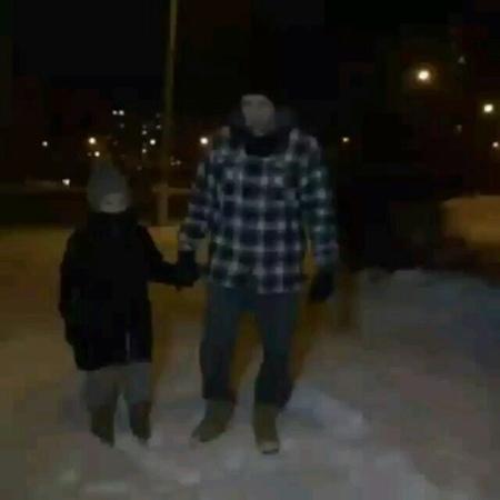 Ksy_lel video