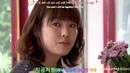 Will You Marry Me Lee Seung Gi viet eng sub korean lyrics