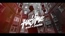 MiyaGi [Λ S Λ T Λ ] ft Эндшпиль - Санавабич ( Mona Beats prod.)[Паша Энжи Video]