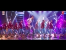Ammadu Lets Do Kummudu Full Video Song ¦ Khaidi No 150 Video Songs ¦ Chiranjeevi, Kajal ¦ DSP