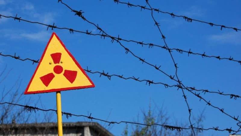 Вісім мільйонів гривень на соціальну допомогу чорнобильцям виділили з Полтавського обласного бюджету