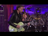 Depeche Mode - Enjoy The Silence (Live on Letterman) ( 480 X 854 ).mp4
