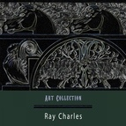 Ray Charles альбом Art Collection