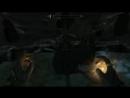 The Elder Scrolls V Skyrim с Карном Часть 60 Прирожденный стрелок