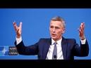 L'OTAN opposée à de nouvelles armes nucléaires en Europe