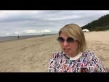 КОЗЕРОГ - ГОРОСКОП на СЕНТЯБРЬ 2018 года от Angela Pearl..mp4