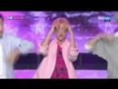 Comeback Stage 180904 NCT DREAM 엔씨티 드림 - 1, 2, 3 We Go Up