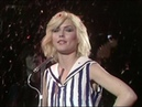 Blondie - Dreaming 1979 (High Quality, Top of the Pops)