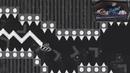 (Insane Demon) Duelo Maestro by Nacho21   Geometry Dash 2.0 [LIVE]