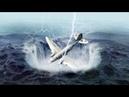 ЧТО СКРЫВАЕТ ОКЕАН? Подводные монстры бермудского треугольника