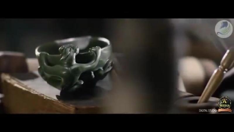 УЛУГБЕК -ЖАНГИ (узбек кино) ,, ULUGBEK JANGI (uzbek kino)