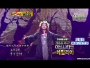 【无限挑战中文论坛】E283.120107.咱也算歌手_III.高清收藏版.720p.